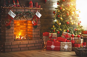 tree-care-tips-for-Christmas